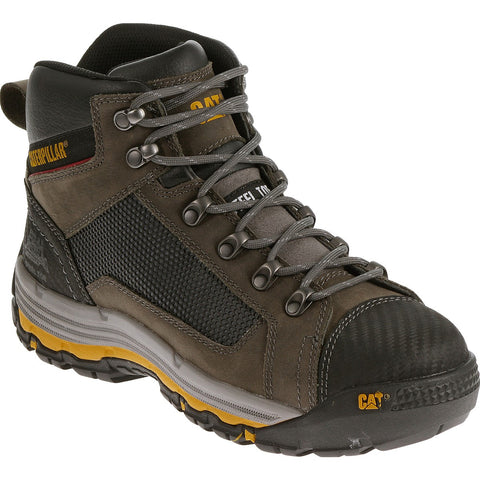 CAT® Convex Mid Steel Toe [P90521]