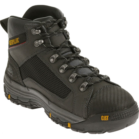 CAT® Convex Mid Steel Toe [P90601]