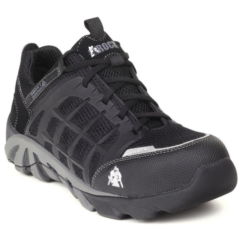 Rocky® Men's Trailblade Composite Toe Athletic [FQ0006075]