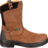 Georgia Boot® Flxpoint Composite Toe Waterproof Work Boot [G5644]