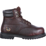 Georgia Boot® Oiler Steel Toe Waterproof [G6174]