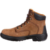GEORGIA BOOT FLXPOINT COMPOSITE TOE WATERPROOF WORK BOOT [GB6644]