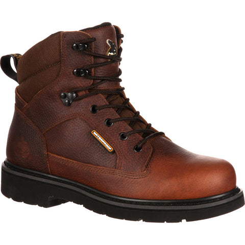 Georgia Boot® Glenville Waterproof [GB00033]