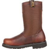 Georgia Boot® Georgia Glennville Composite Toe Waterproof [GB00037]