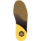 Georgia Boot® AMP Insole [GB00110]