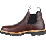 Georgia Boot® Waterproof Steel Toe Romeo [GR530]