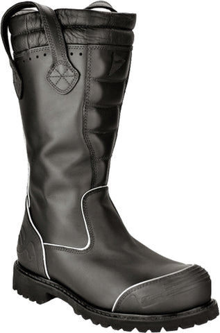 Thorogood® Men's HellFire 14
