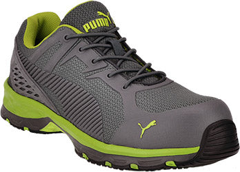 Puma® Men's  Fuse Motion 2.0 SD Composite Toe Work Shoe [643885]