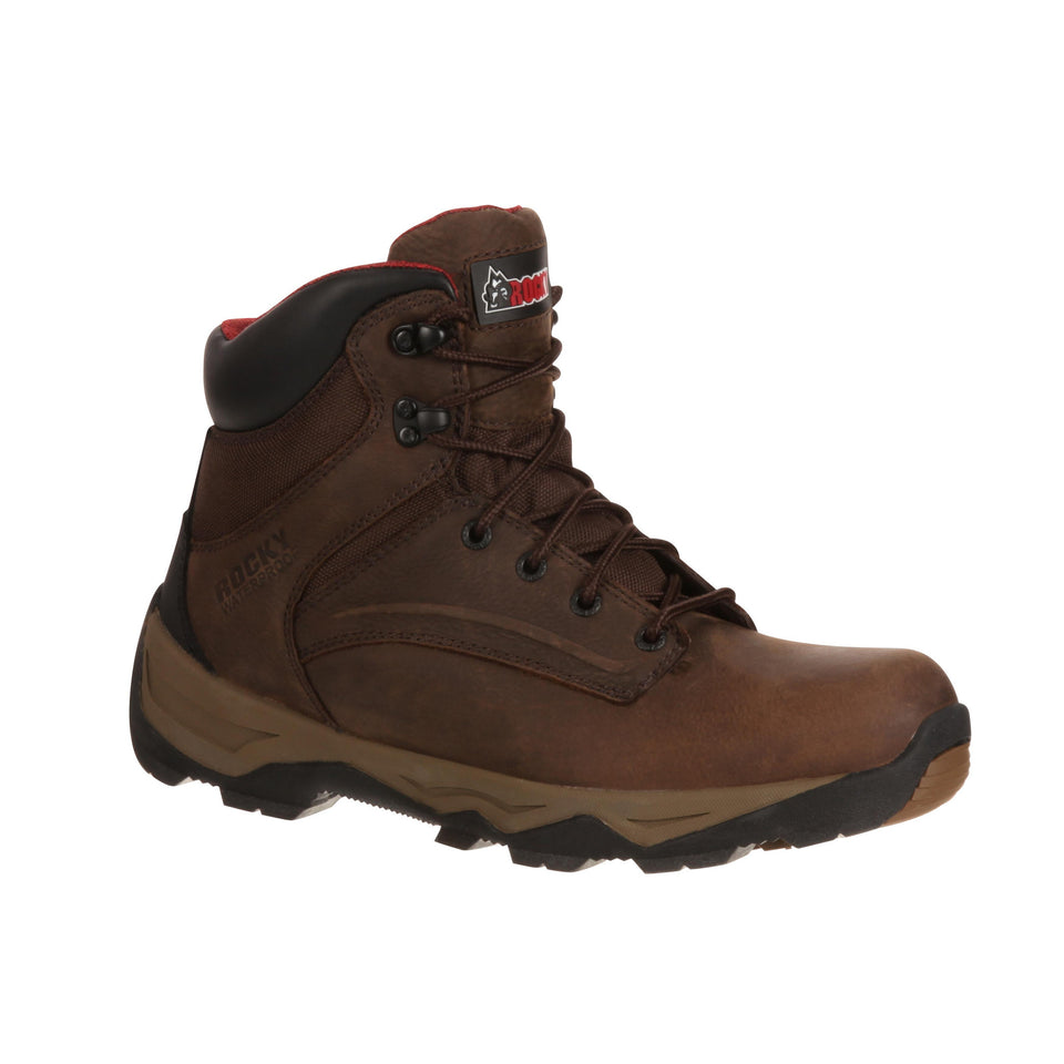 a4dab4e6063 Rocky Boots® – Only Work Boots