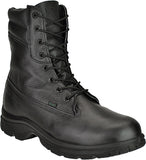 "Thorogood® Men's 8"" Weatherbuster Waterproof & Insulated USA Made Boot [834-6731]"