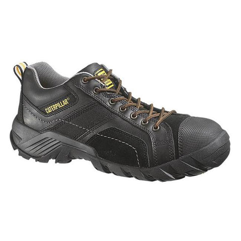 CAT® Men's Argon Composite Toe Work Shoe [P89955]