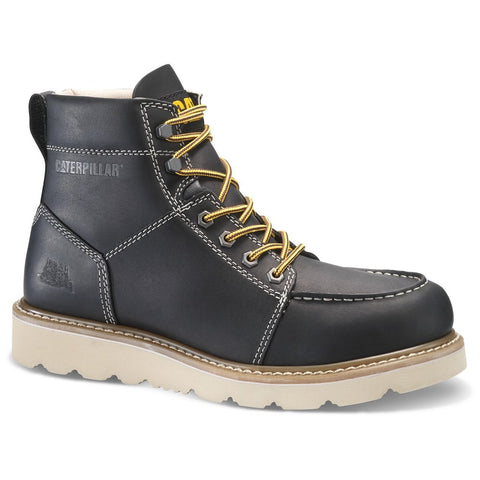 CAT® Men's Tradesman Work Boot [P74131]