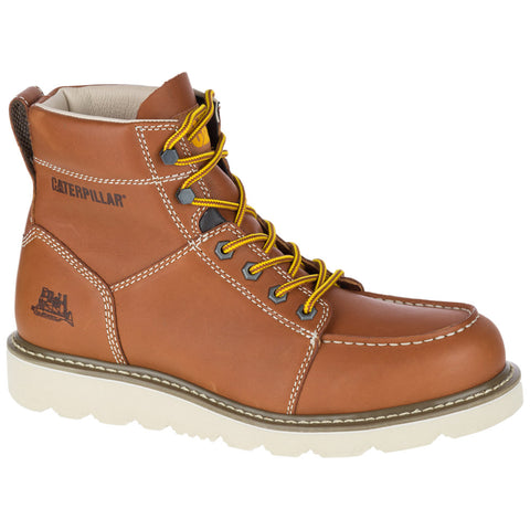 CAT® Men's Tradesman Work Boot [P74113]