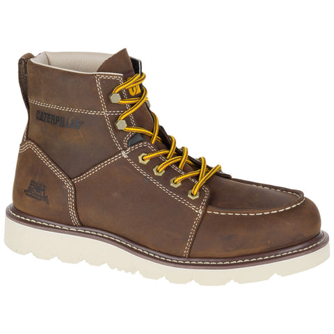 CAT® Men's Tradesman Work Boot [P74114]