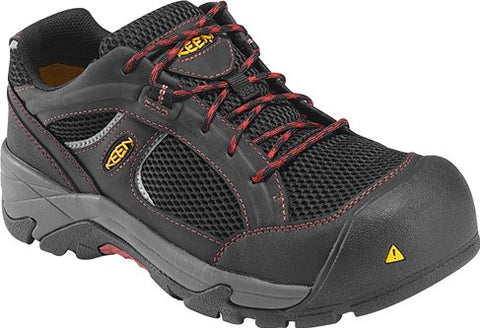 KEEN Utility® Albany [1008304]