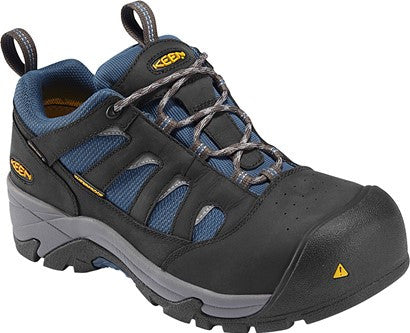 KEEN Utility® Men's Lexington [1008301]