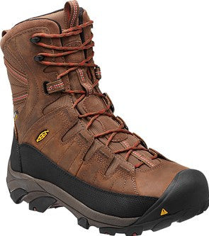 KEEN Utility® Men's Minot Insulated [1013256]