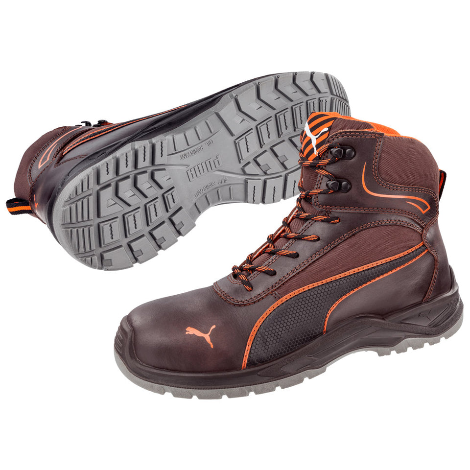 a34ad933c2b puma® – Only Work Boots