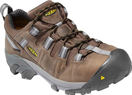 KEEN Utility® Detroit Low ESD [1007012] REPLACED BY [1020035]