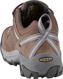 KEEN Utility® Detroit Low ESD [1007012]