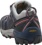 Keen® Women's Detroit Low Navy R[1012784]