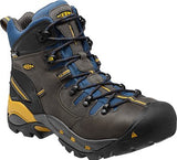 Keen® Men's Pittsburgh R[1013246]