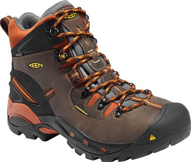 KEEN Utility® Pittsburgh Soft Toe [1009709]