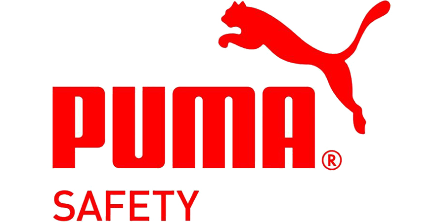 https://www.onlyworkboots.com/collections/puma
