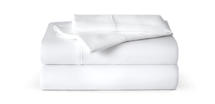 Luxe Sateen Sheets