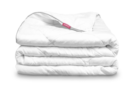 Endy® The Great Canadian Mattress | See Why We're Best In Sleep