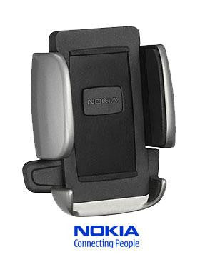 Nokia CR-39 passiv holder universal