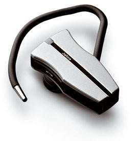 Jabra Bluetooth headset JX10