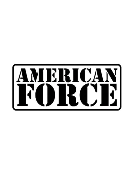 Buy Official American Force Wheels Accessories Online