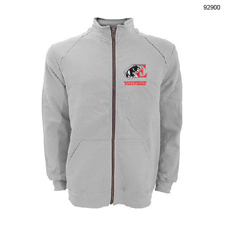 Eastbrook South Premium Jacket (embroidered)