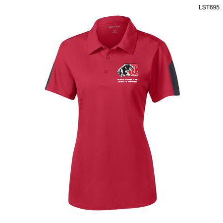 Eastbrook South Polyester Polo  (embroidered)