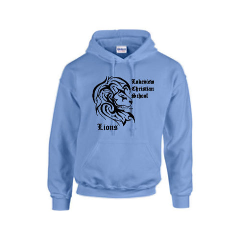 Lakeview Christian Sweatshirt
