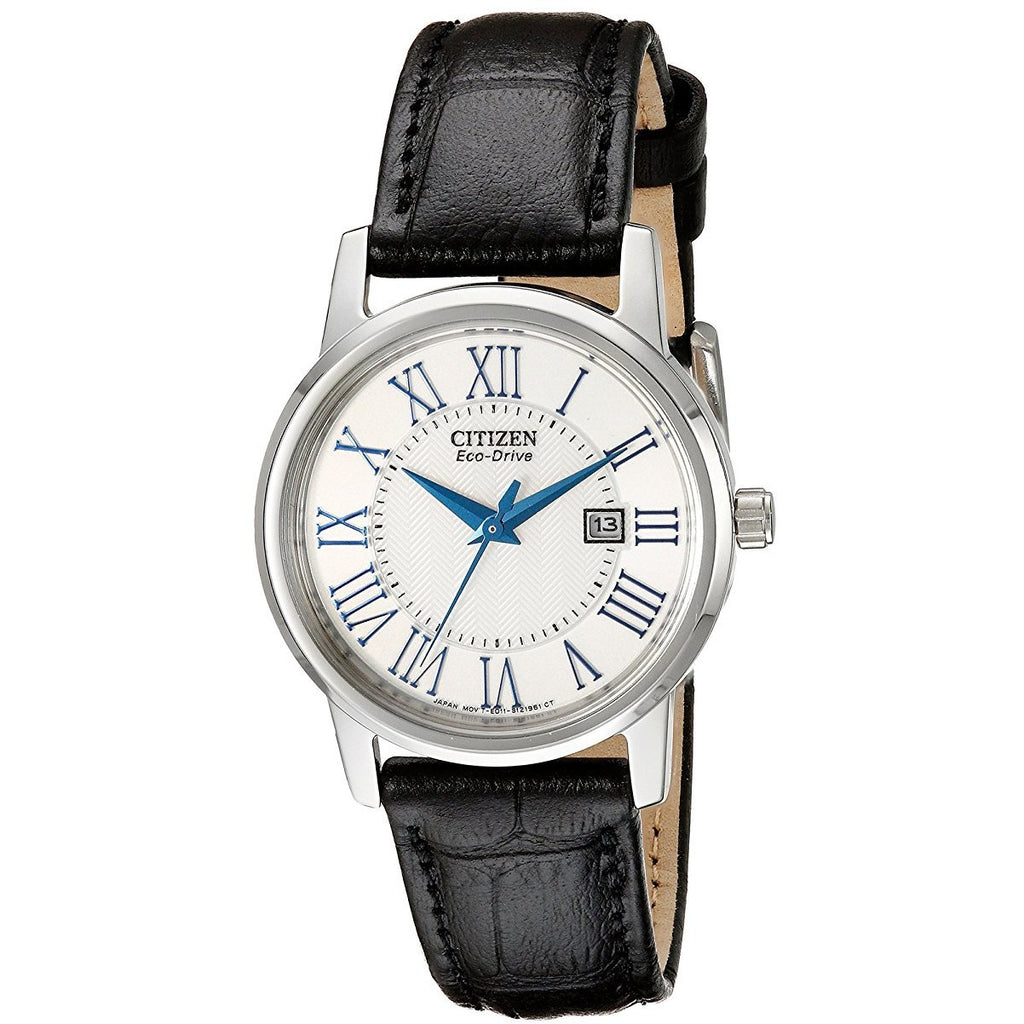 Citizen Casual Watch for Women [Ew1568-04A]
