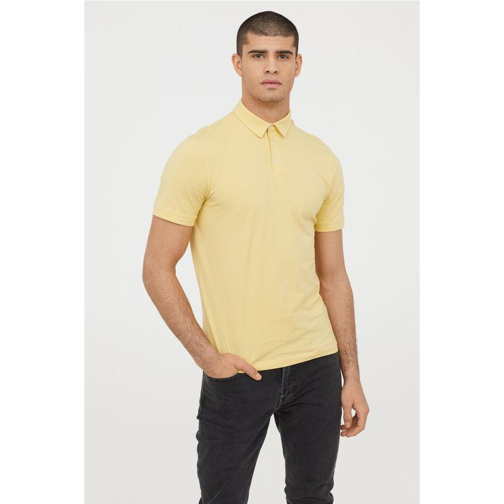 Old Navy Polo T-shirt for Men