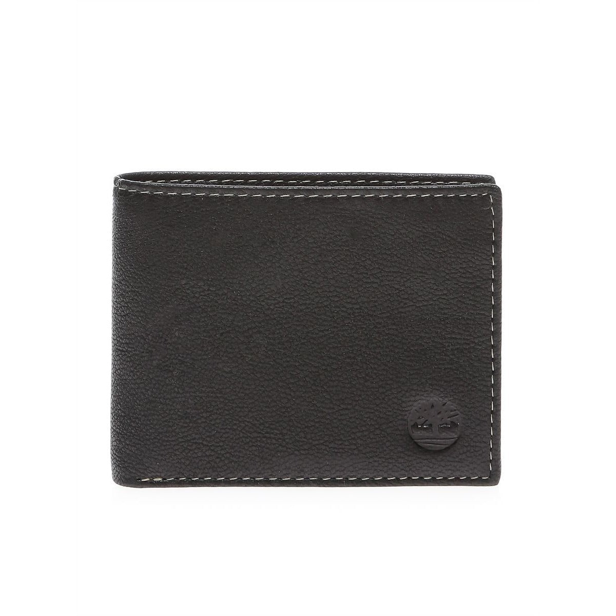 Timberland D10218 Men's Blix Wallet