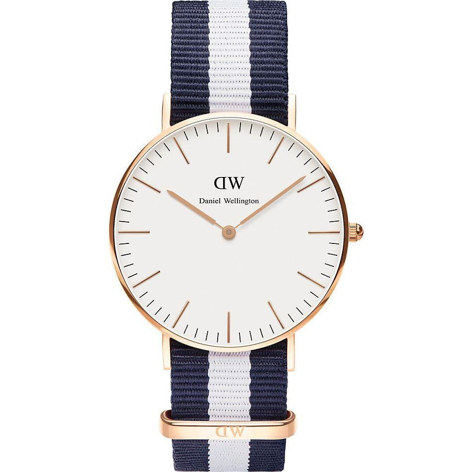 Daniel Wellington 0503DW For Women Analog Casual Watch