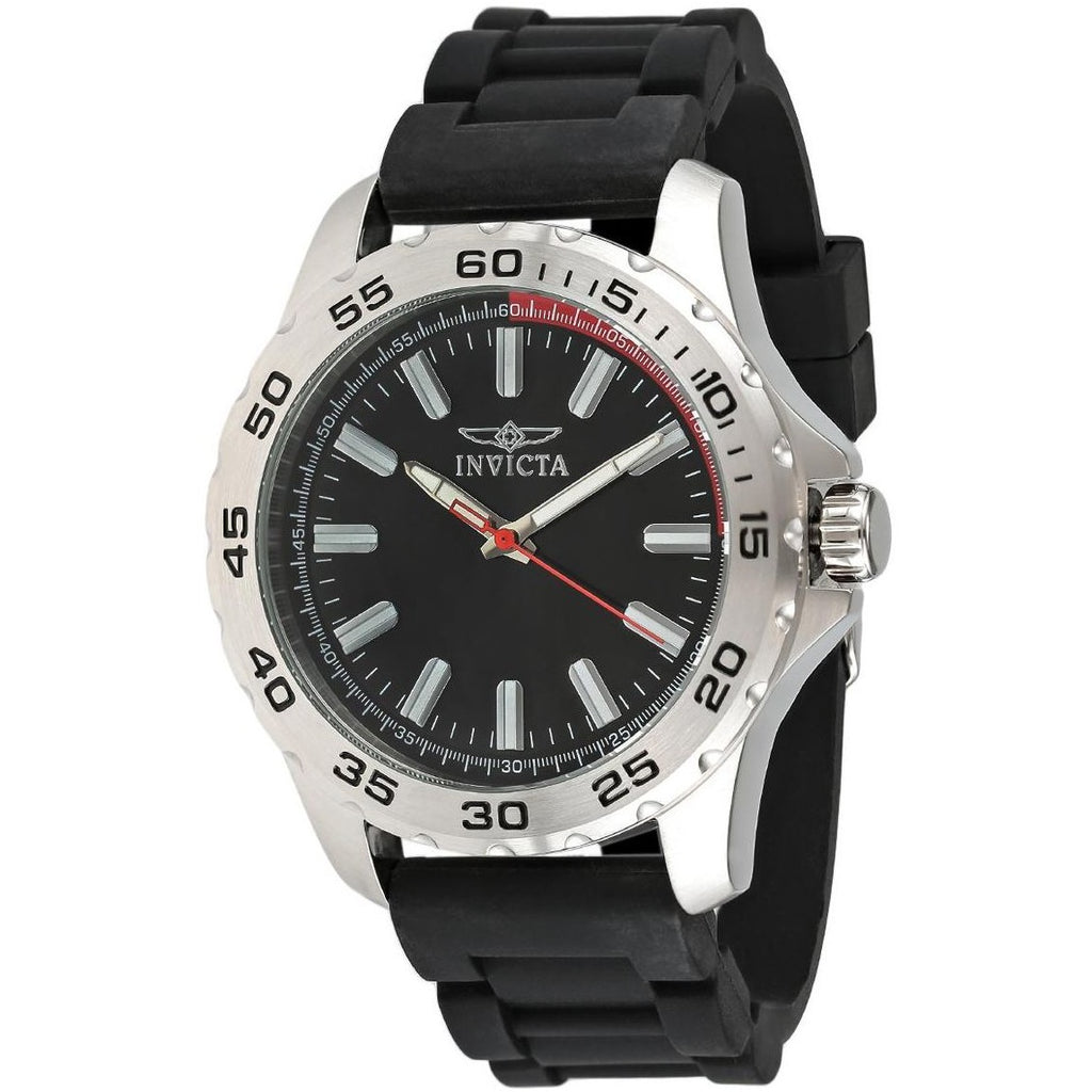 INVICTA-21855 For Men- Analog ,Casual Watch - 3alababak