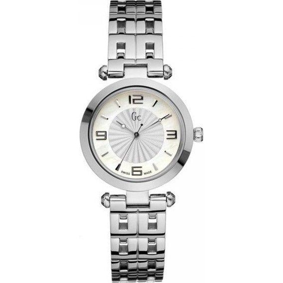 Guess Collection X17003L1 for Women (Analog, Dress Watch)