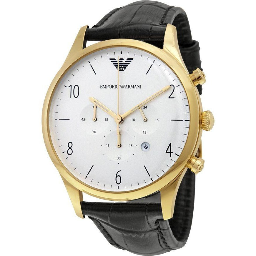 Emporio Armani AR1892 For Men Analog, Casual Watch