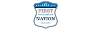 First In The Nation-1854 LLC