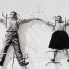 Historical designers you need to know: Charles Eames