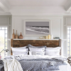 How to improve your master bedroom