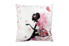 Space & Shape Starlight Fairy Cushion -  - Cushion - JHS - Space & Shape - 1