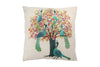 Ol' Nature Designer Cushion Cover Black Friday Special-- Space & Shape