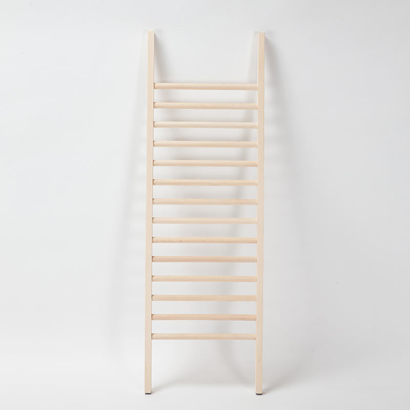 Step Up Ladder Shoe Rack -  - Shoe Cupboard - EMKO - Space & Shape - 1