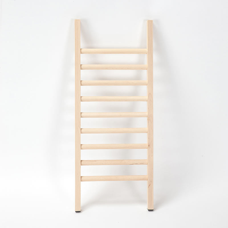 Step Up Ladder Shoe Rack (Small) -  - Shoe Cupboard - EMKO - Space & Shape - 1